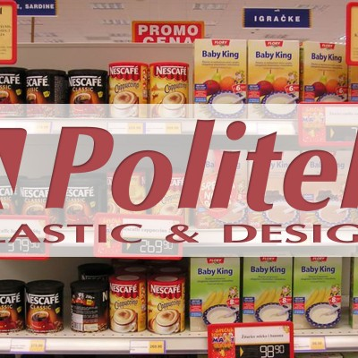 Politeh plastic