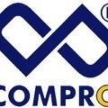 Agencija za profesionalna kompjuterska rešenja COMPRO