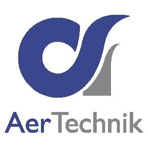 Aer Technik SRB d.o.o.