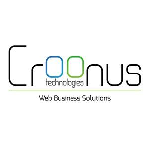 Croonus Technologies DOO